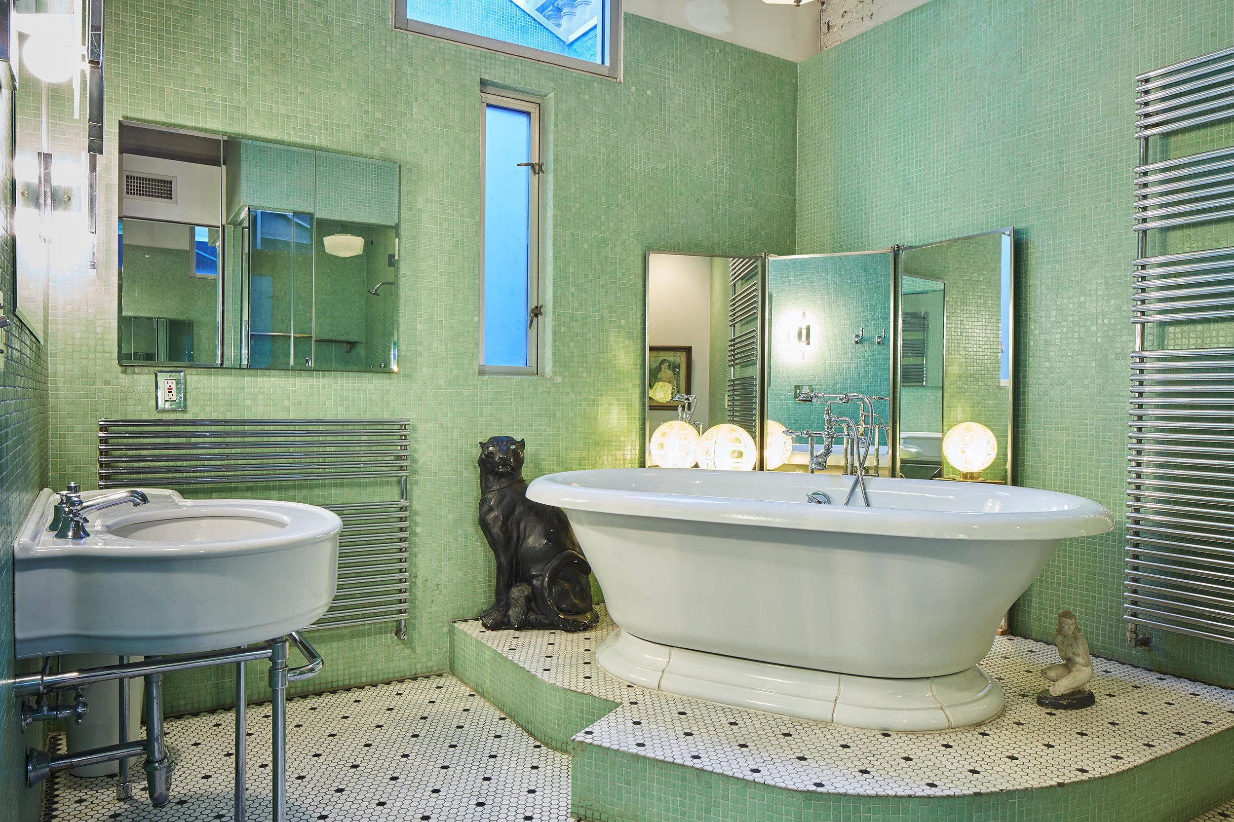 RES-161128-Bathhouse-0048-LR.jpg