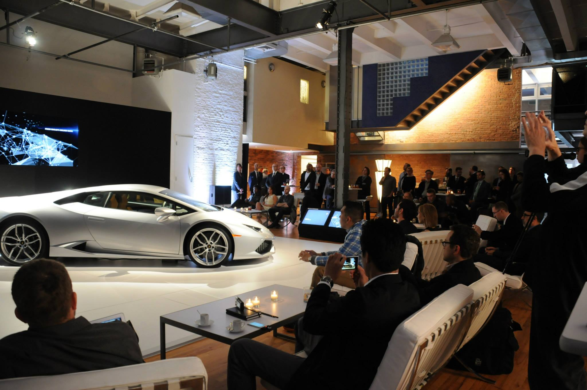 Copy of Lamborghini_Huracan_Launch.jpg