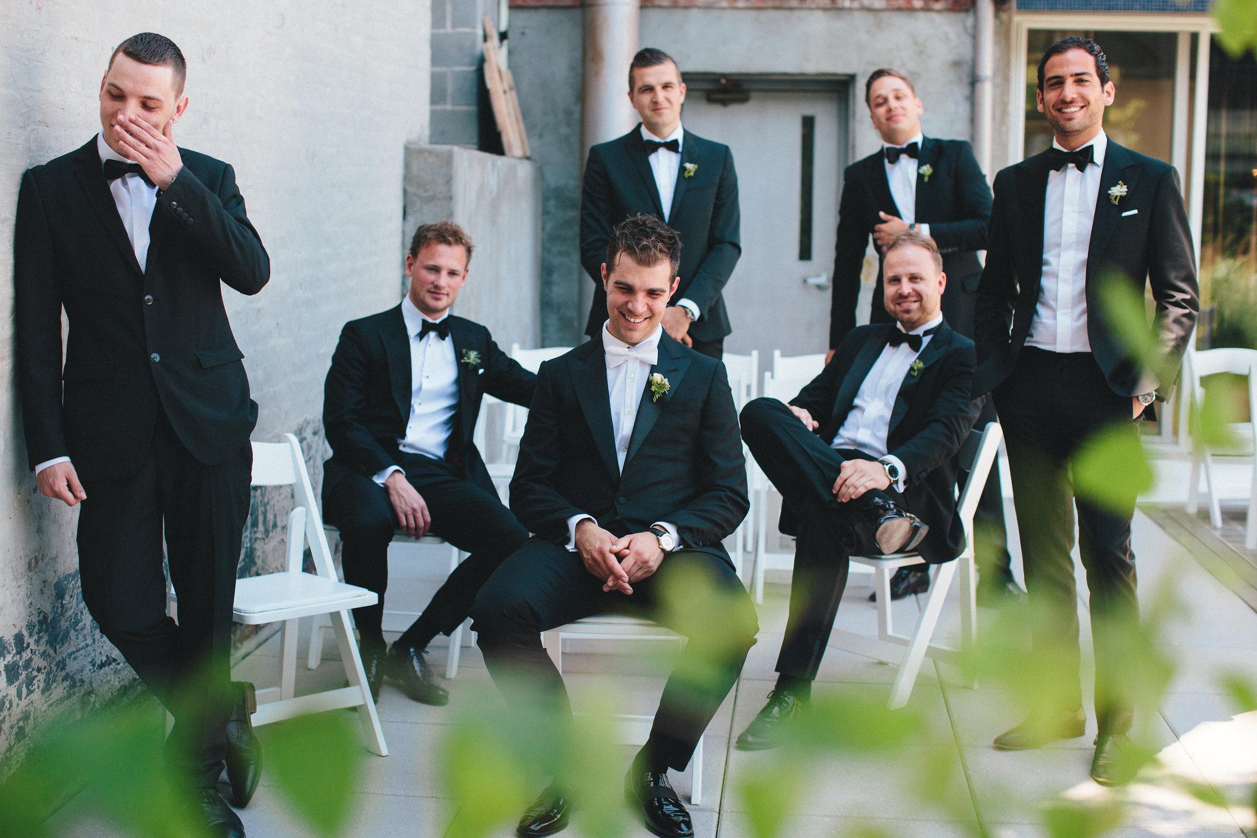 Copy of marla_jordy_wedding_jbobephoto-44.jpg