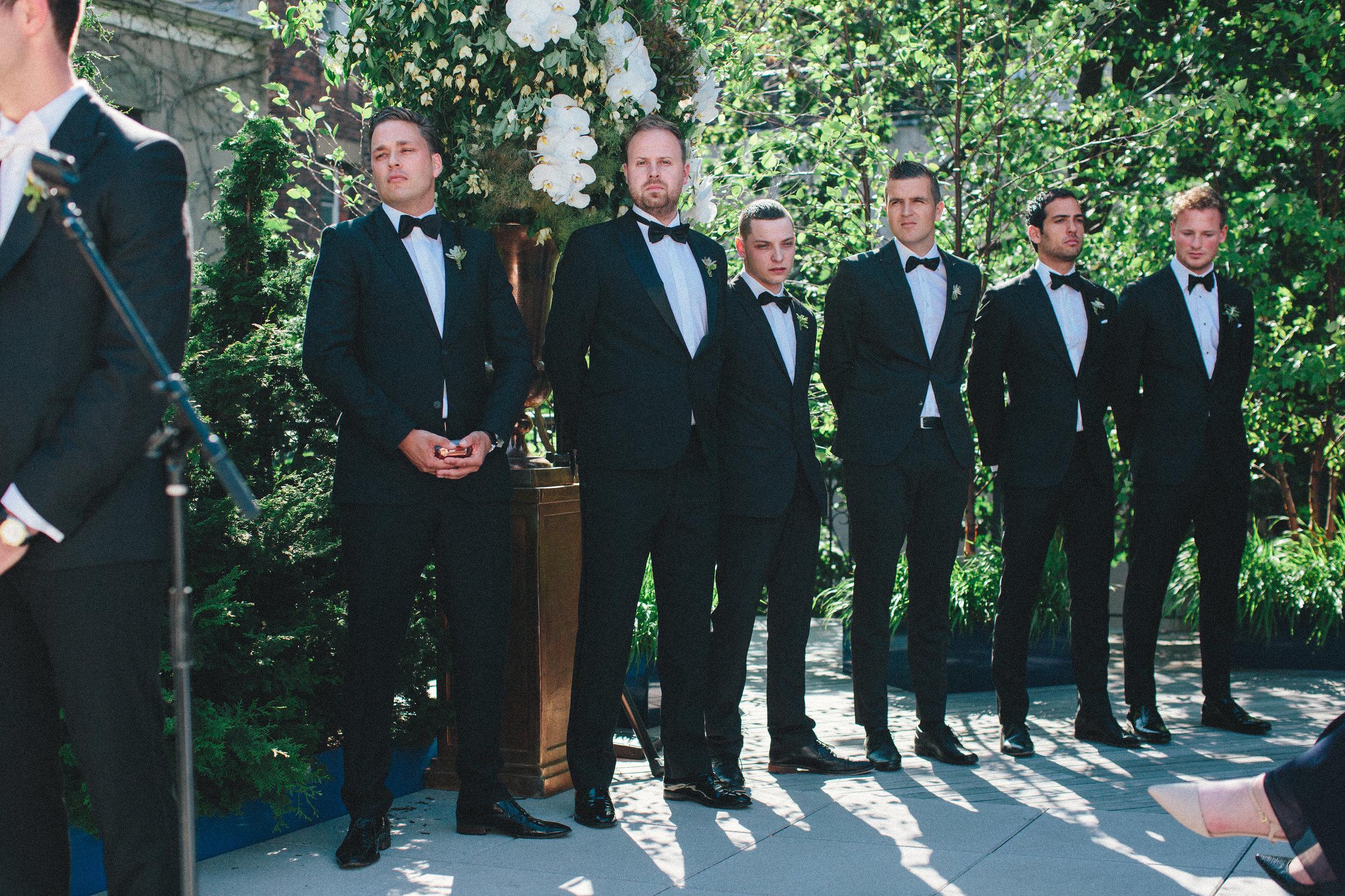 Copy of marla_jordy_wedding_jbobephoto-230.jpg