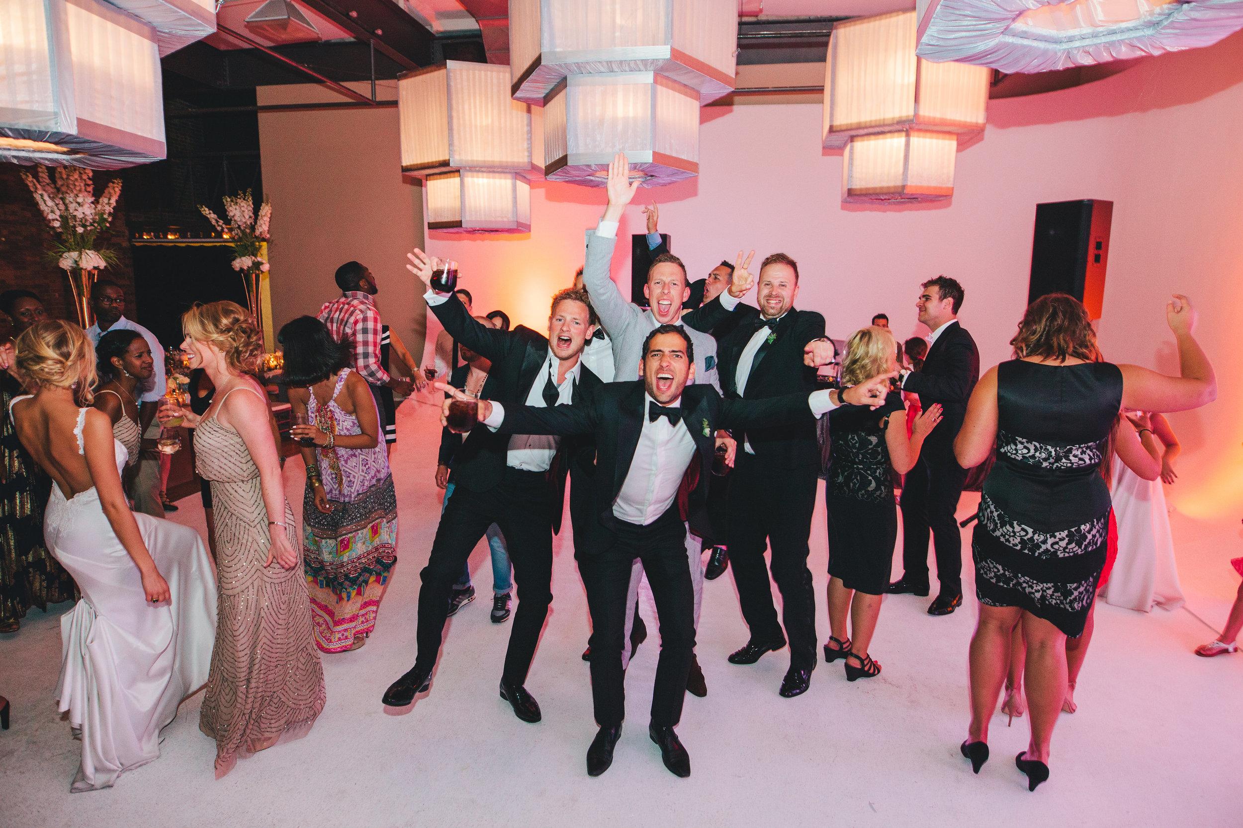 Copy of marla_jordy_wedding_jbobephoto-635.jpg