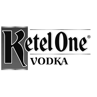 Ketel-One.png