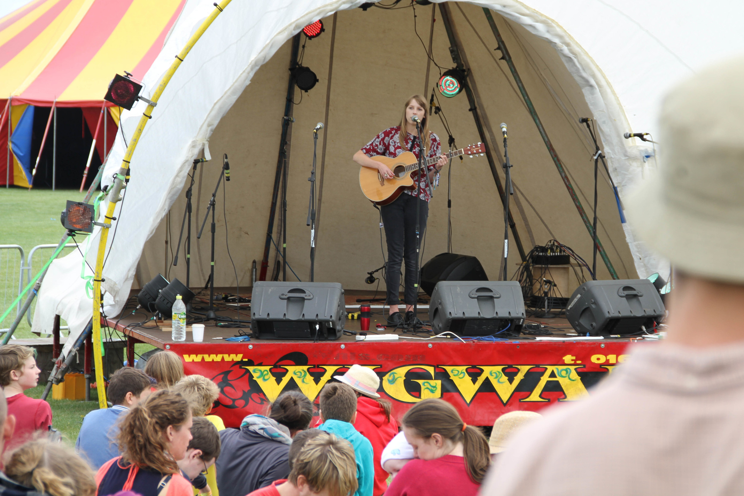 Rachel Clark - LodeStar Festival - In the Fen Stage 2- 2014.jpg