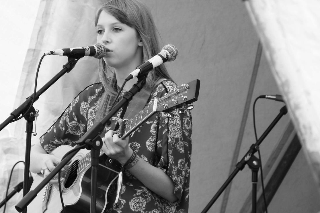 Rachel Clark - LodeStar Festival - 2014.jpg