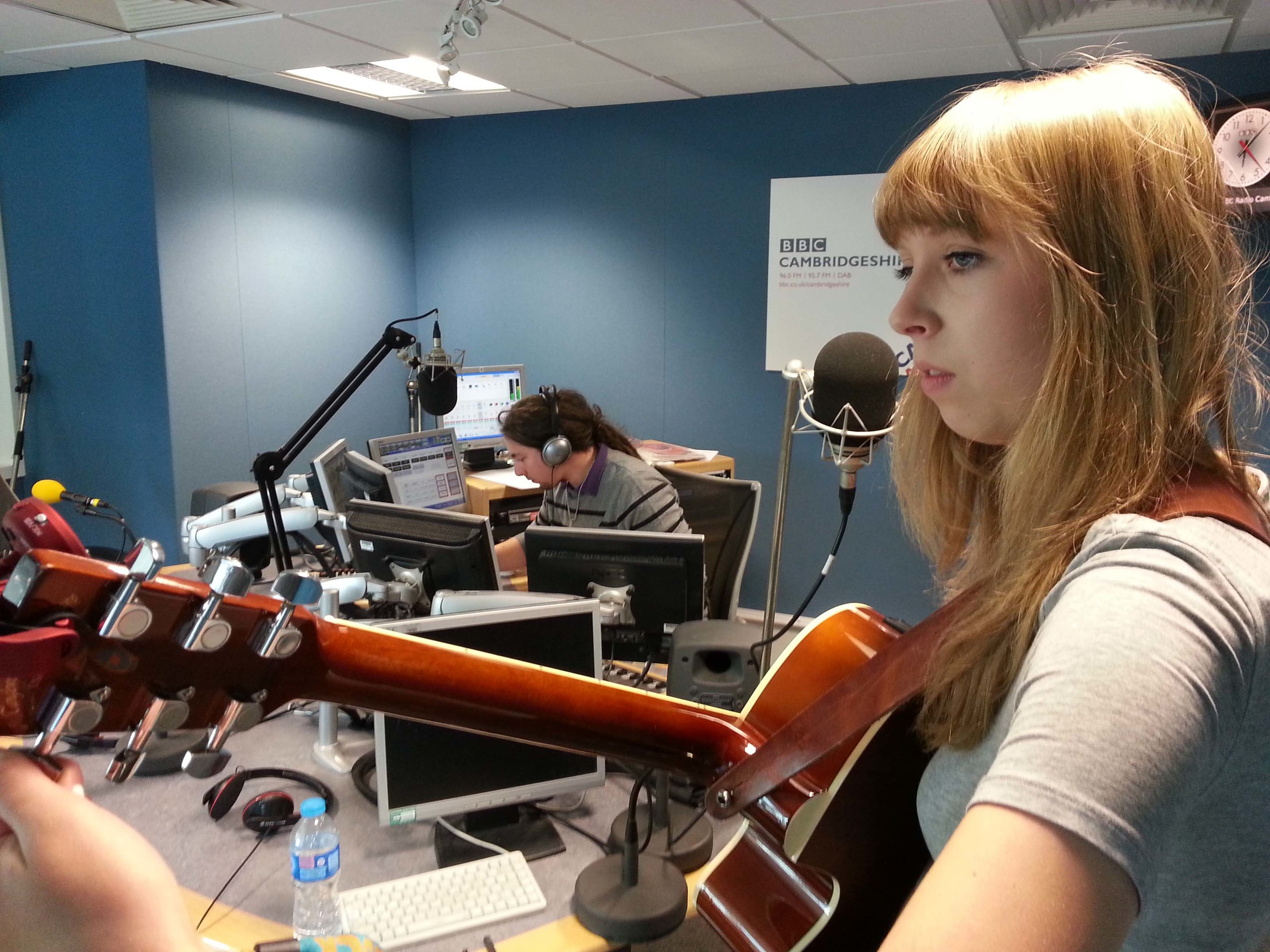 Rachel Clark - BBC Introducing Cambridgeshire 3 - Tom Simkins.jpg