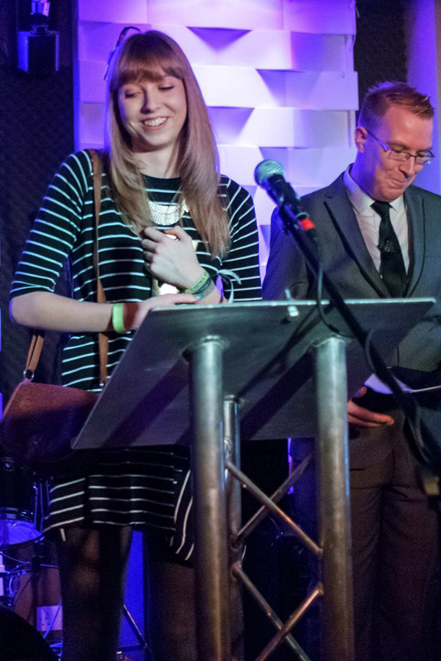 Rachel Clark - NMG Awards 2014 - Best Under 18 Solo Act - 01.jpg