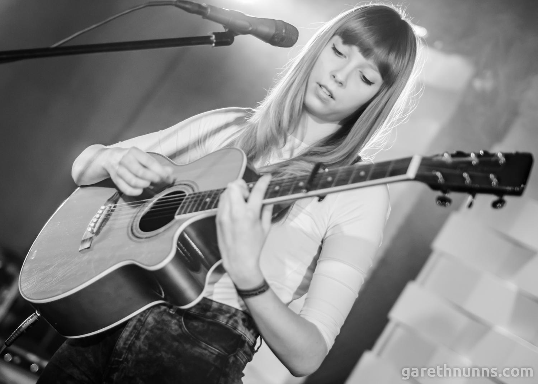 Rachel Clark - The Portland Arms - Gareth Nunns - 01.jpg