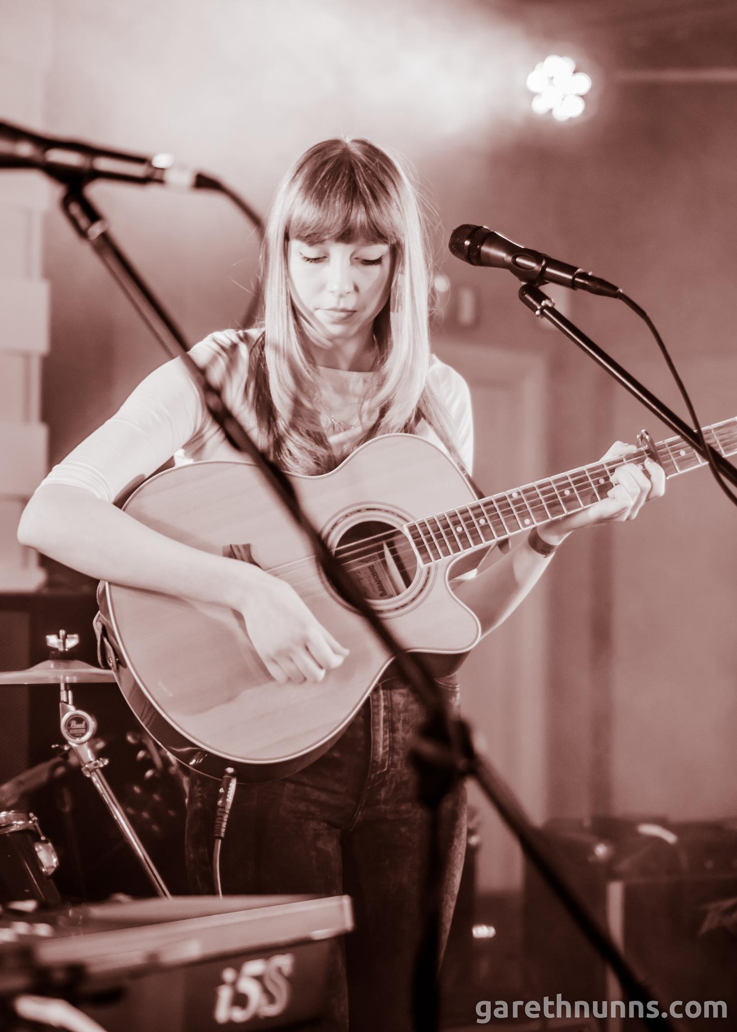 Rachel Clark - The Portland Arms - Gareth Nunns - 02.jpg