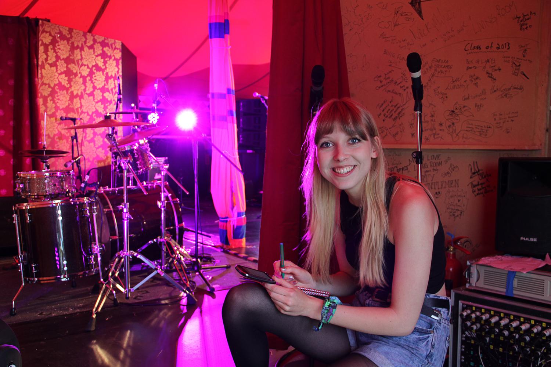 Rachel Clark - Living Room 01b - SGP -2015.jpg
