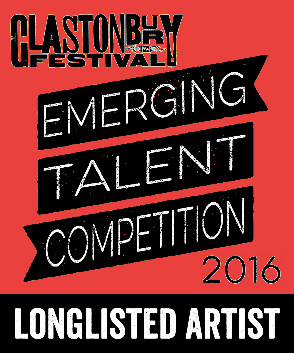 Rachel Clark selected for 'The False'