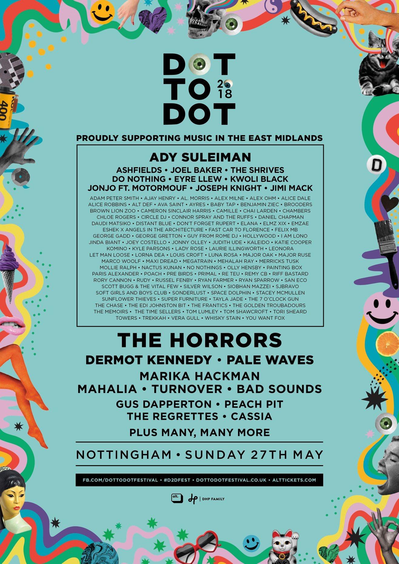 DotToDot-Nottingham_Mehalah Ray.JPG