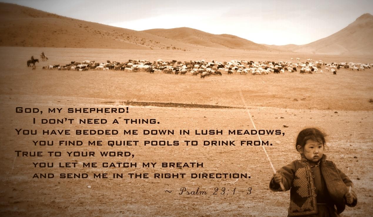 Psalm 23-1,3.JPG