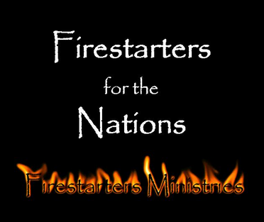 Firestarters logo.png