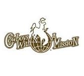 cowboys wamission logo.png