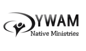 YWAM first nation.png