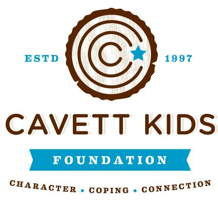 CKF Full Logo.jpg