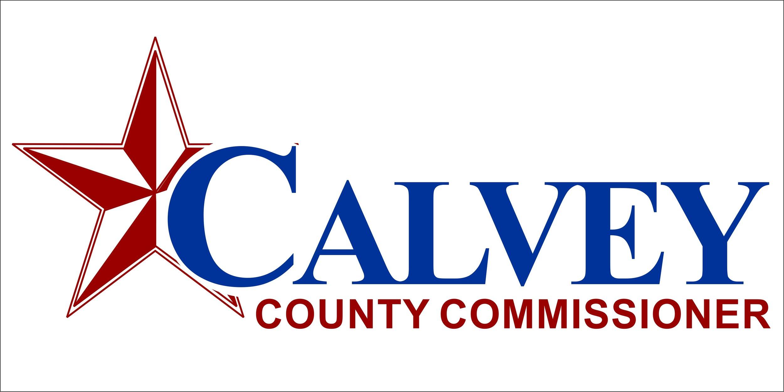 calvey for state house logo.jpg