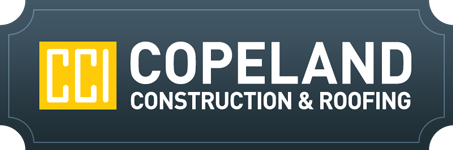 copeland construction logo.png