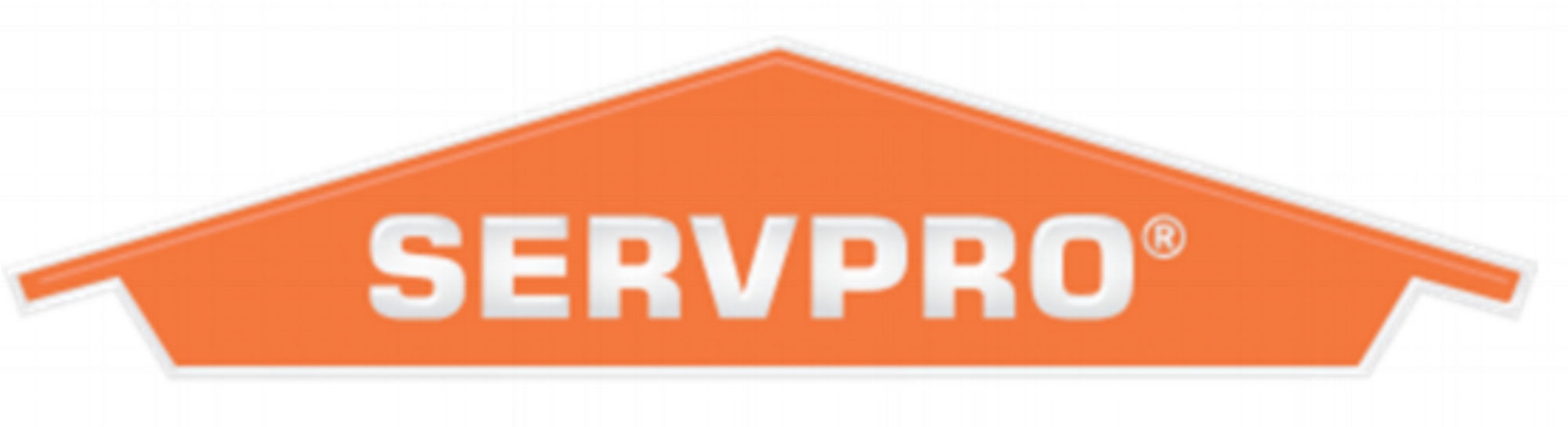 servepro cropped.PNG