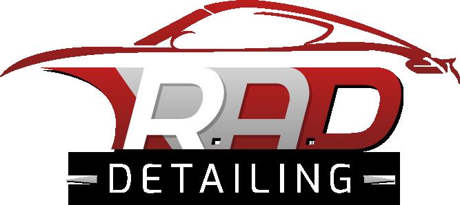 rad detail logo.png