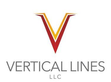 vetical lines llc sponsor.PNG