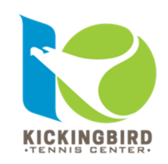 kickingbird tennis sponsor.png
