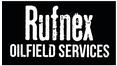 rufnex oil logo.PNG