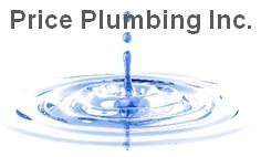 price plumbing logo.PNG