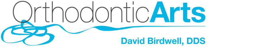 orto arts logo.png