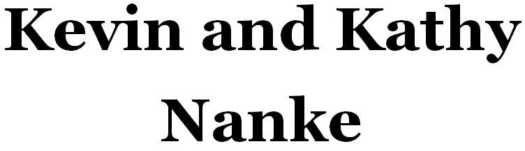 kevin and kathy nake logo.PNG