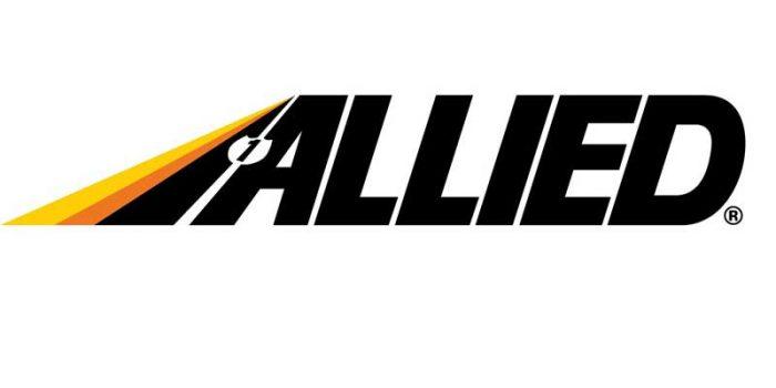 allied van logo.png