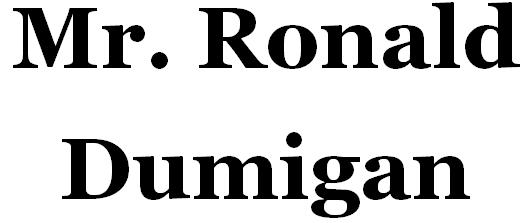 ronald dum logo.PNG