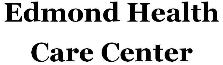 edmond health logo.PNG