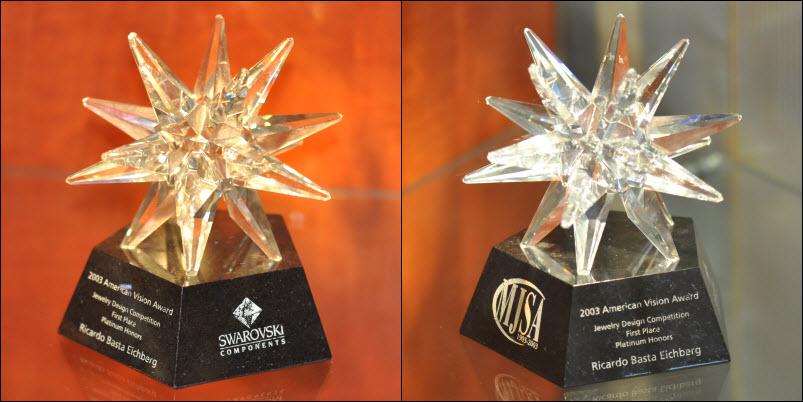 mjsa 2003 award.jpg