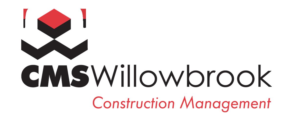 CMSWillowbrook_OKC_Construction_Management.jpg