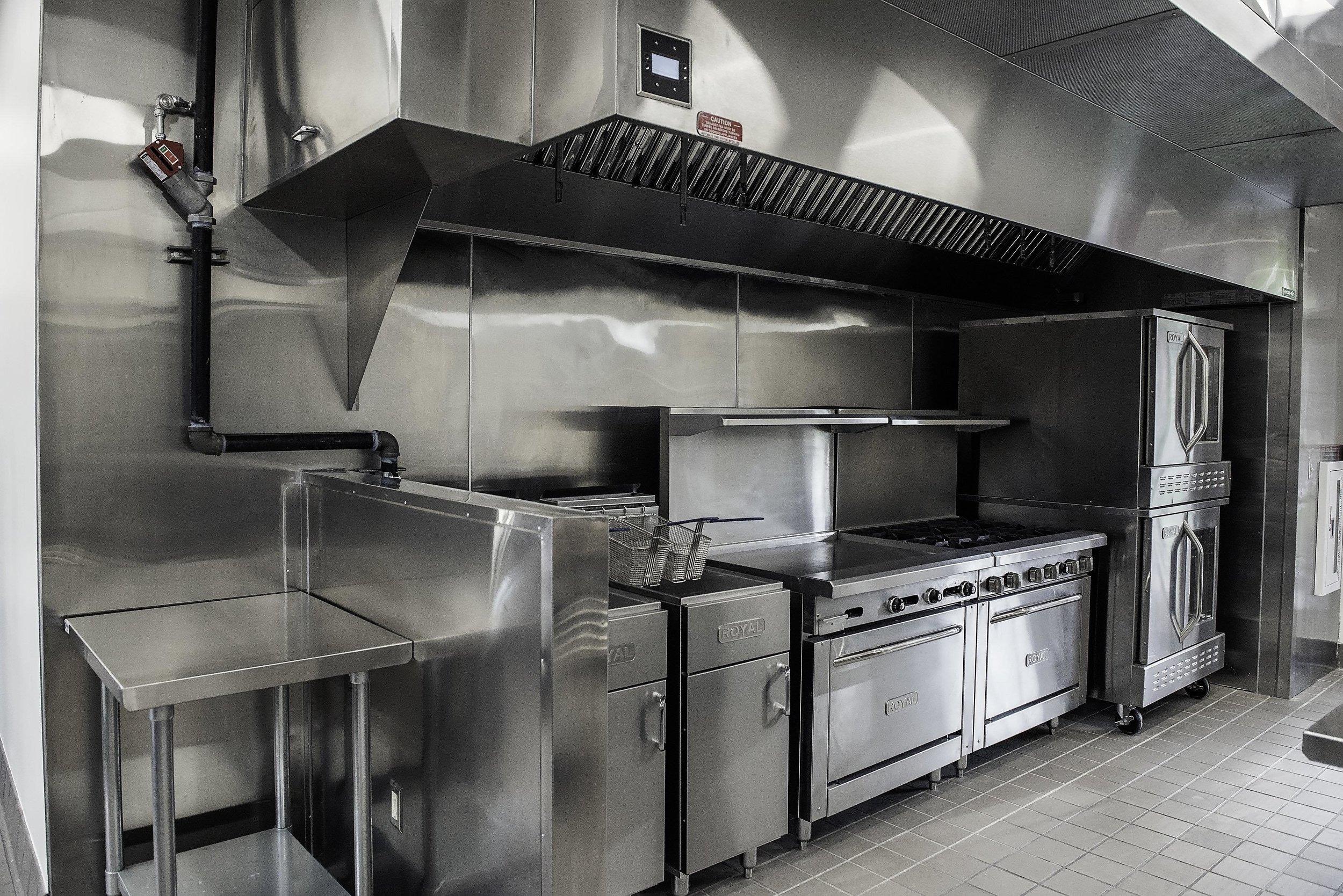 PIKE Kitchen.jpg