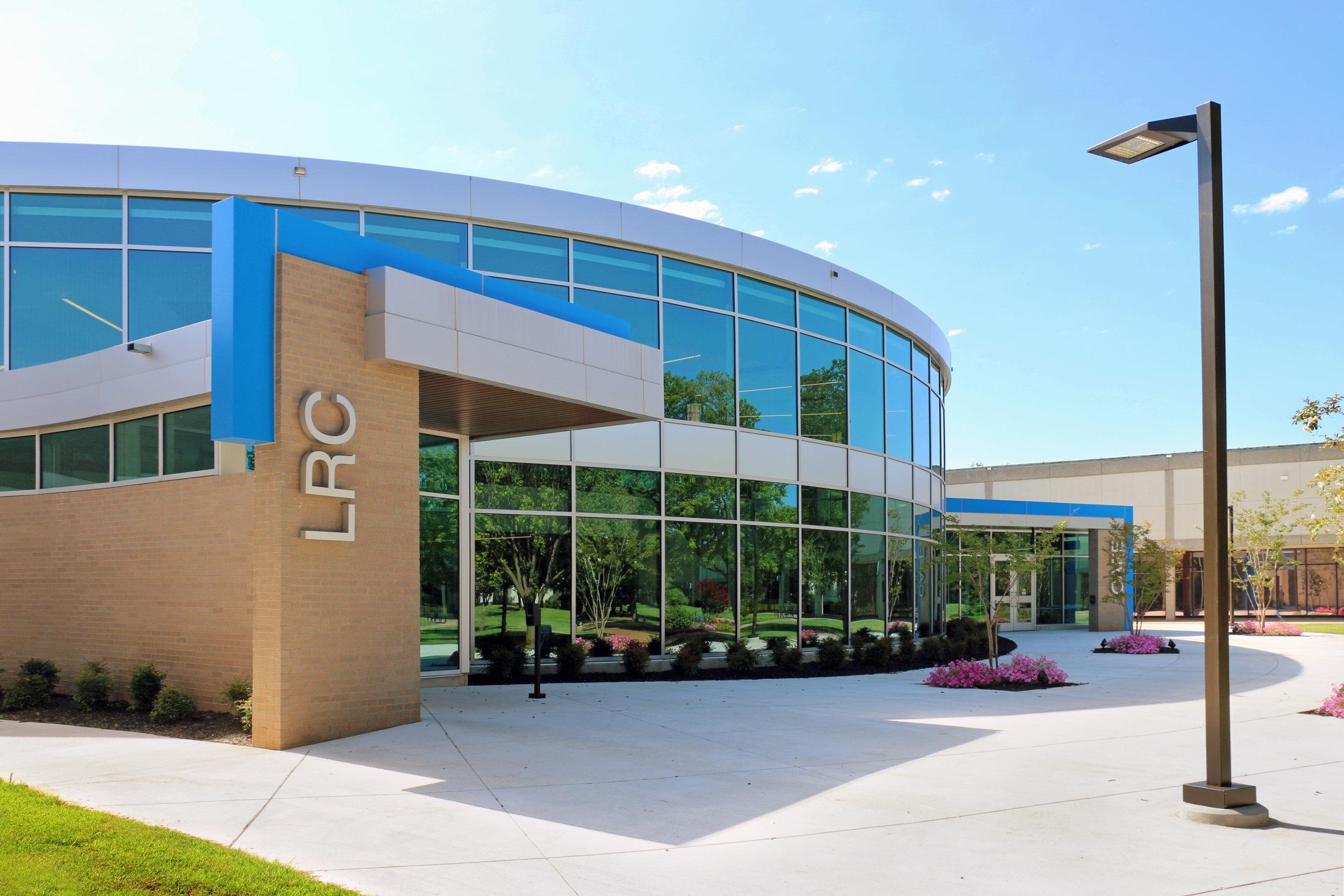 Rose State College_LRC_01.jpg