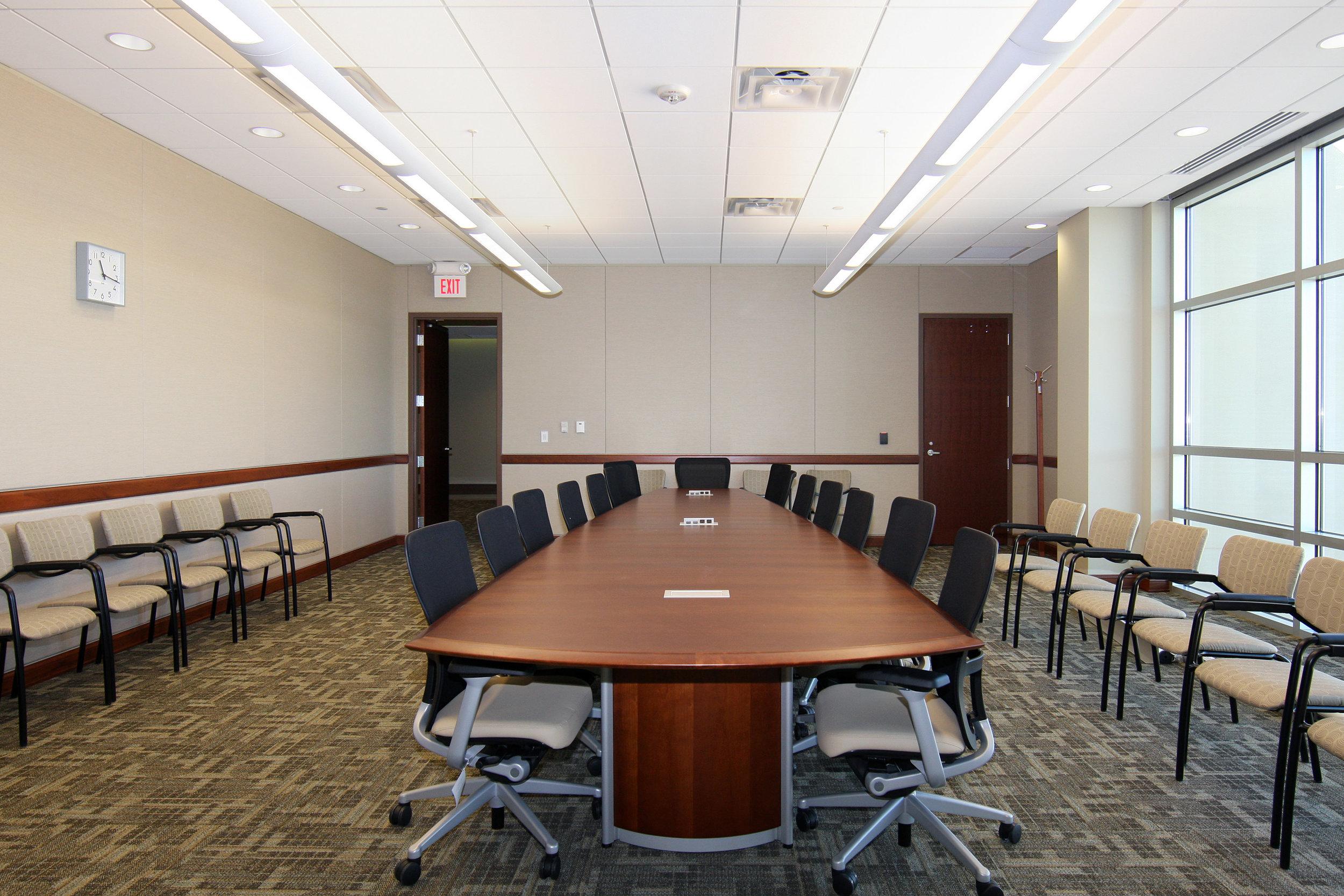 OSF_boardroom_01.jpg