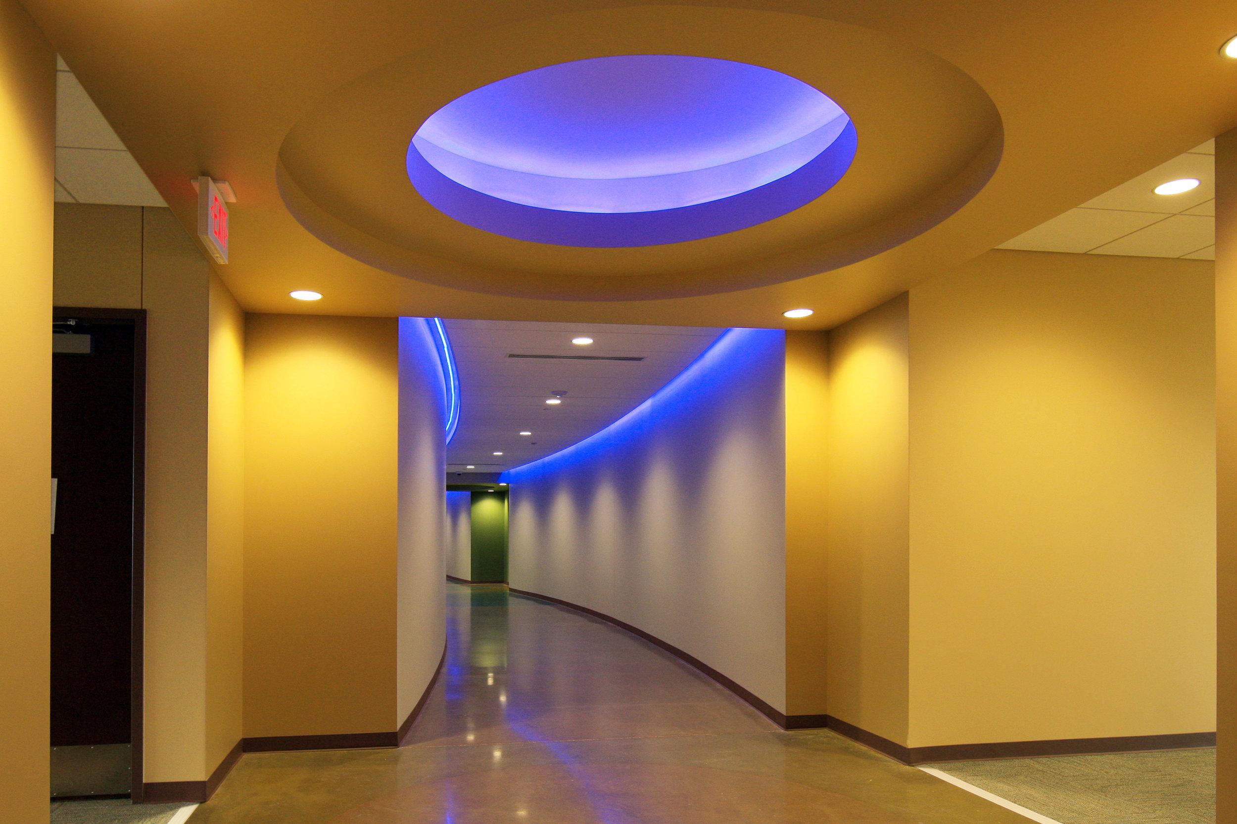 OSF_corridor_01.jpg