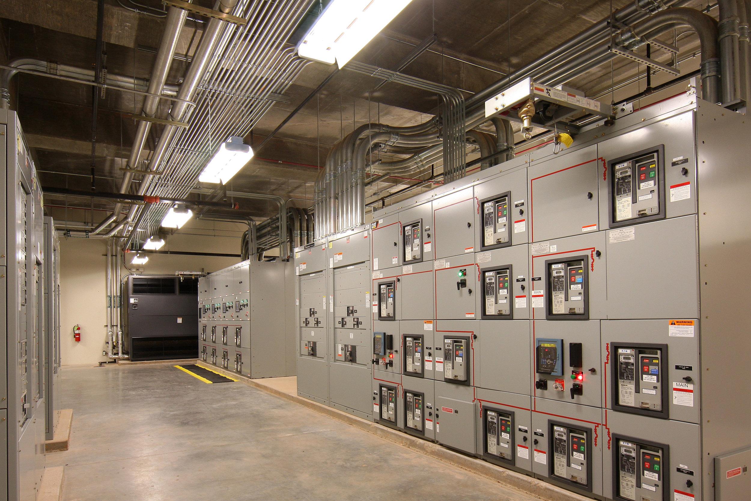 OSF_electricalroom_01.jpg