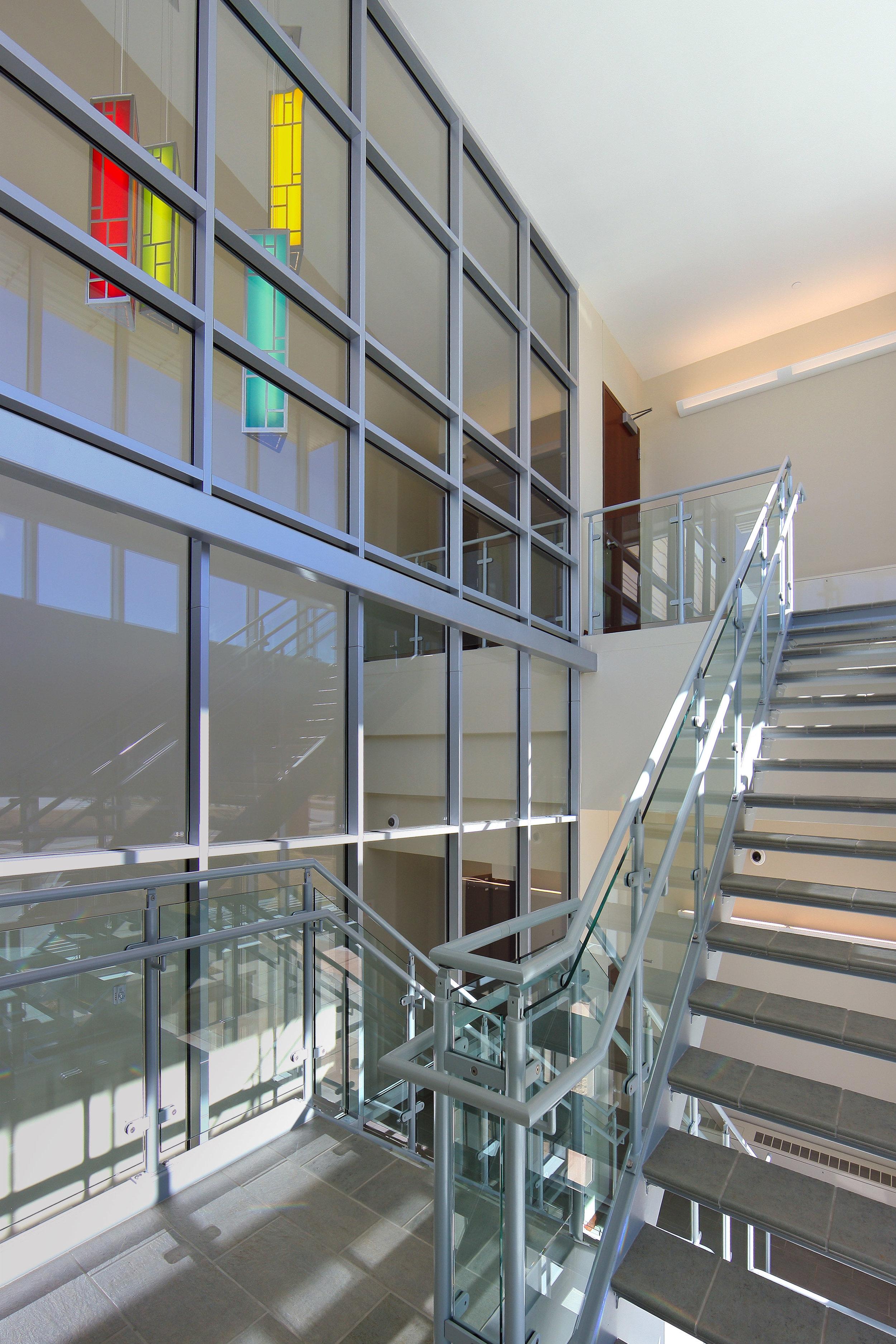 OSF_staircase_01.jpg