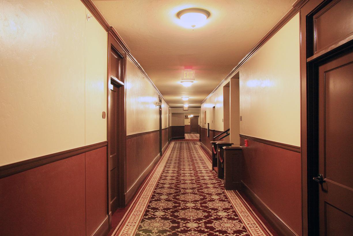 Chickasha Hotel_hallway_02 copy.jpg