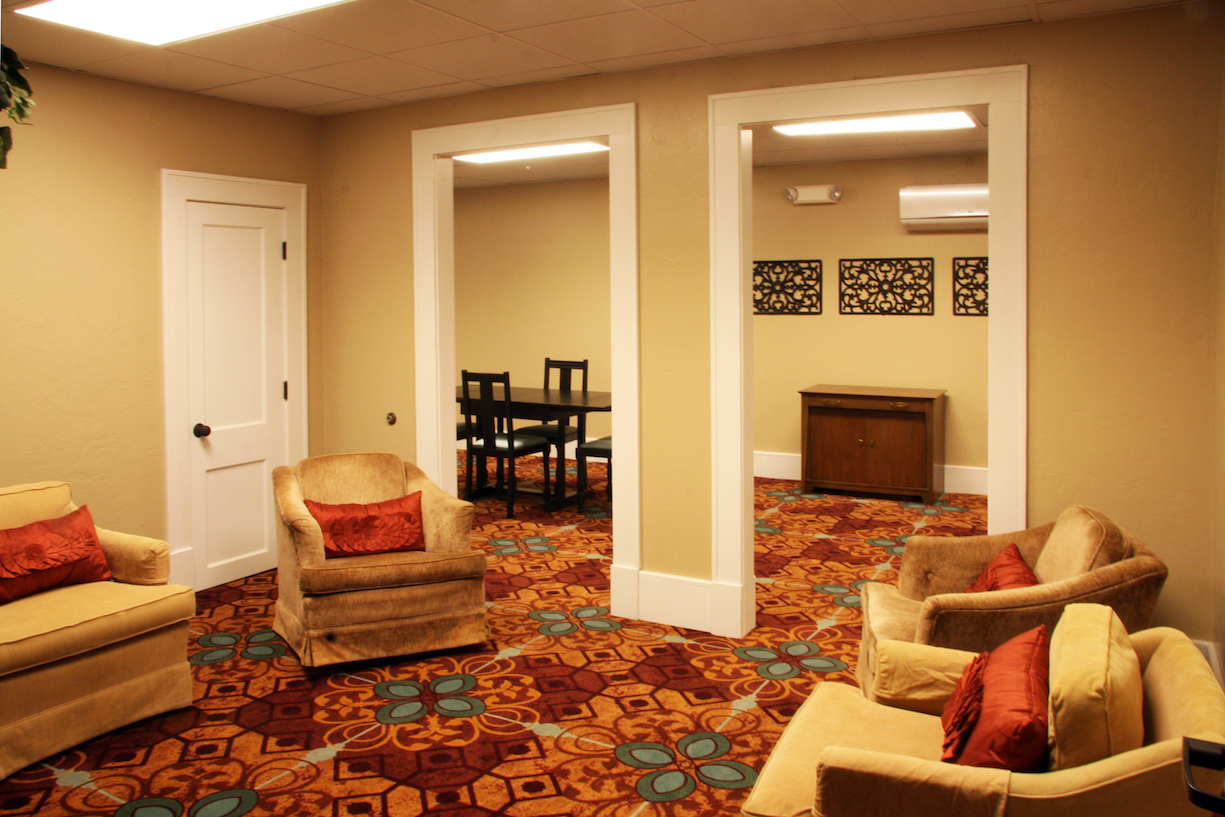 Chickasha Hotel_lounge_01 copy.jpg