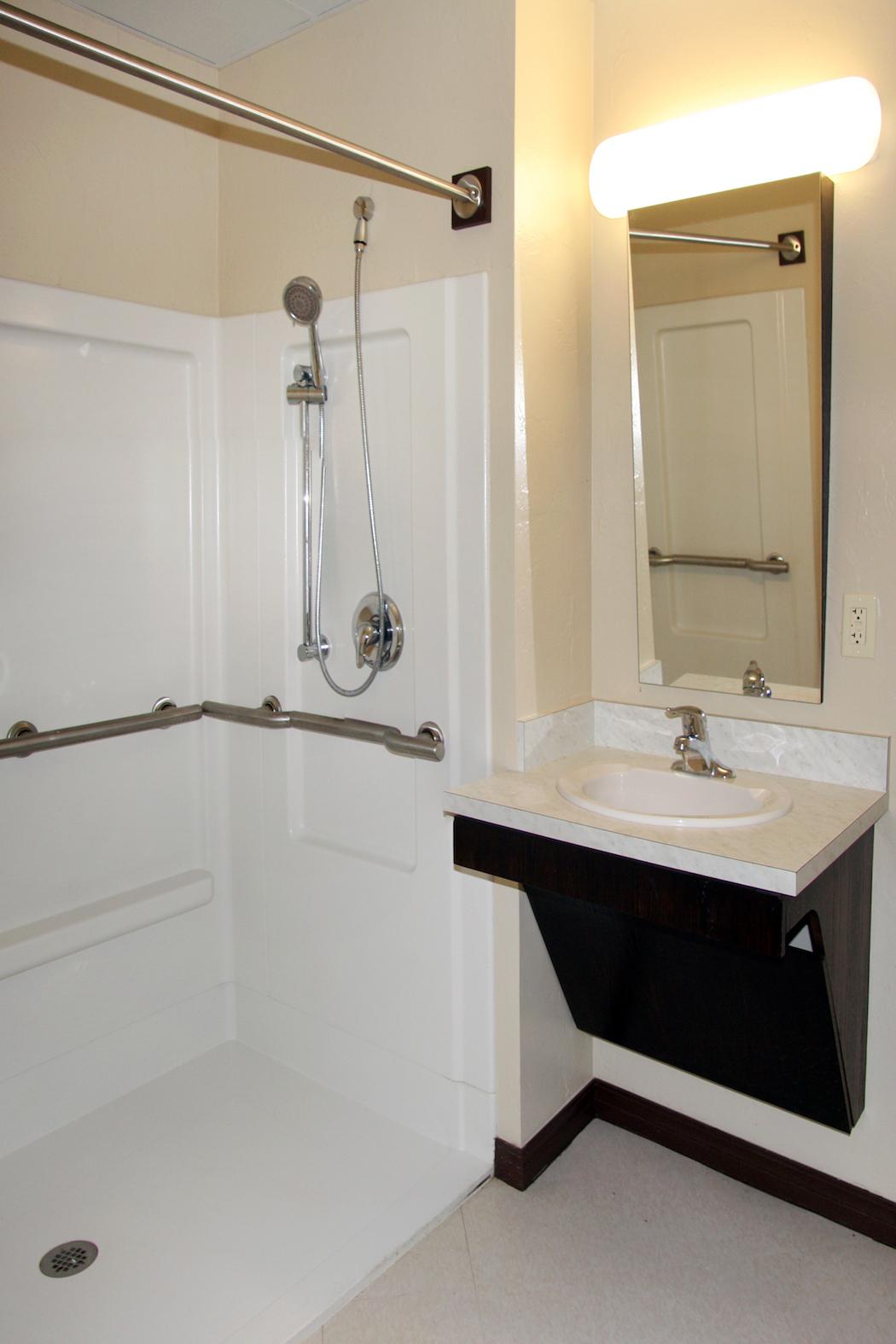 Chickasha Hotel_restroom_01 copy.jpg