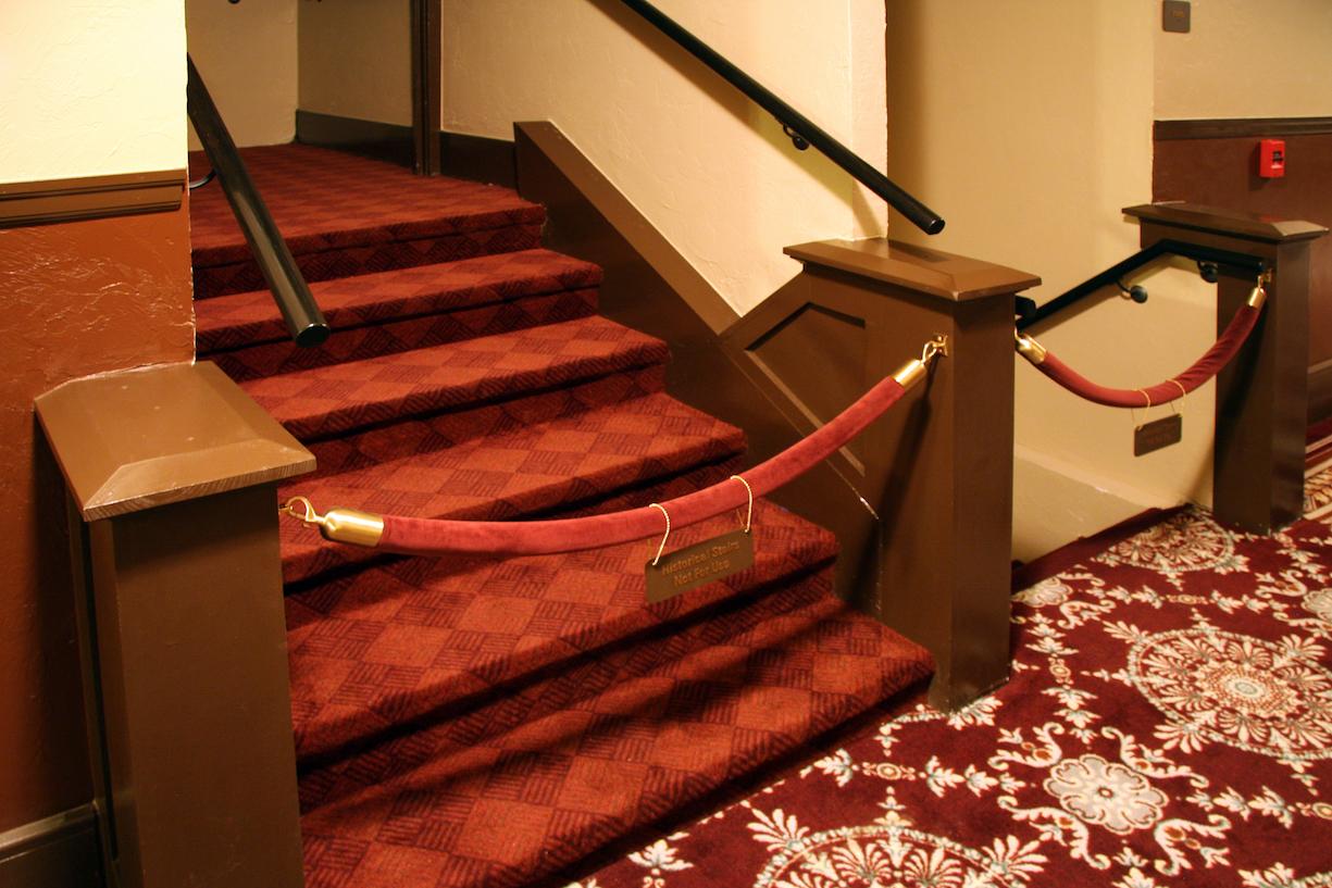Chickasha Hotel_stairs+01 copy.jpg
