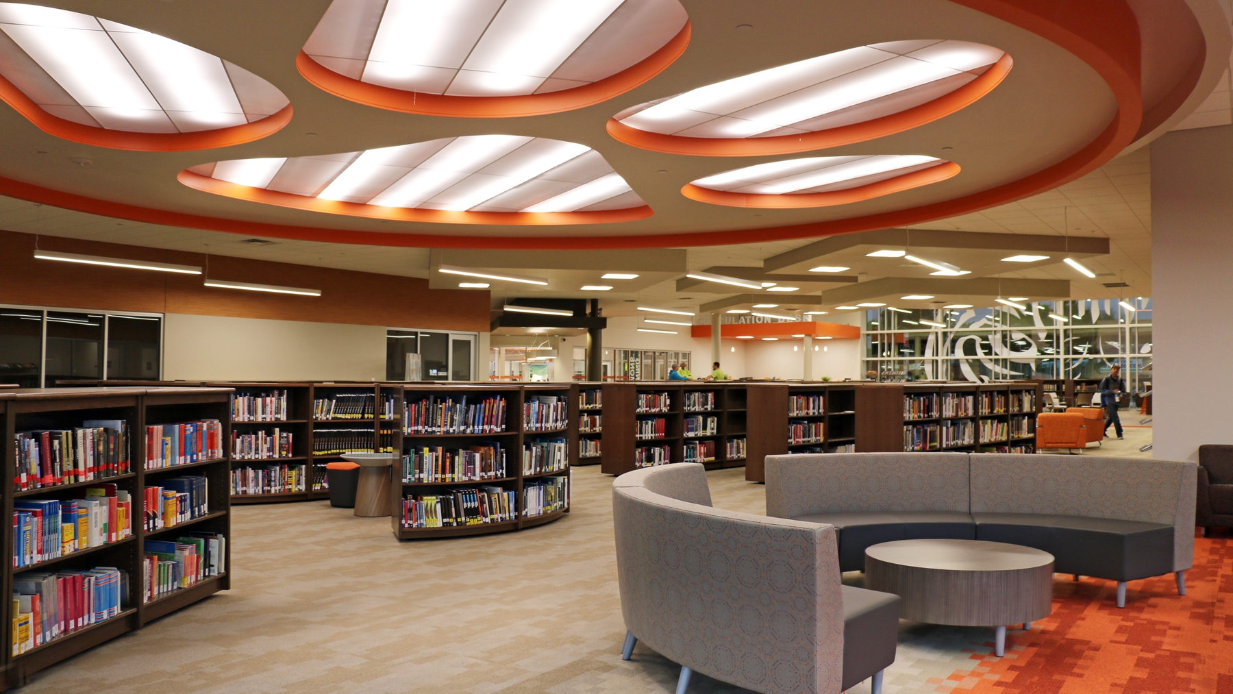 Norman PS 2017_library_01_4x6.jpg