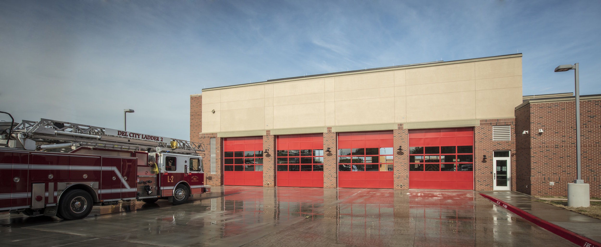 Del City FD1 exterior day with truck.jpg