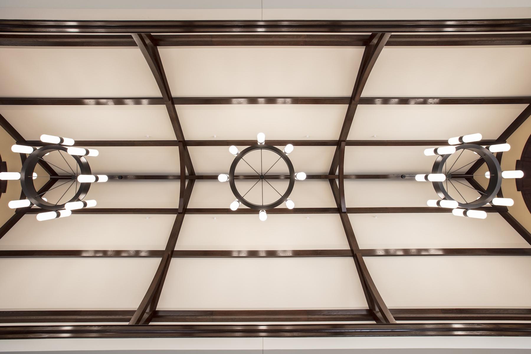 MSM ceiling detail.jpg