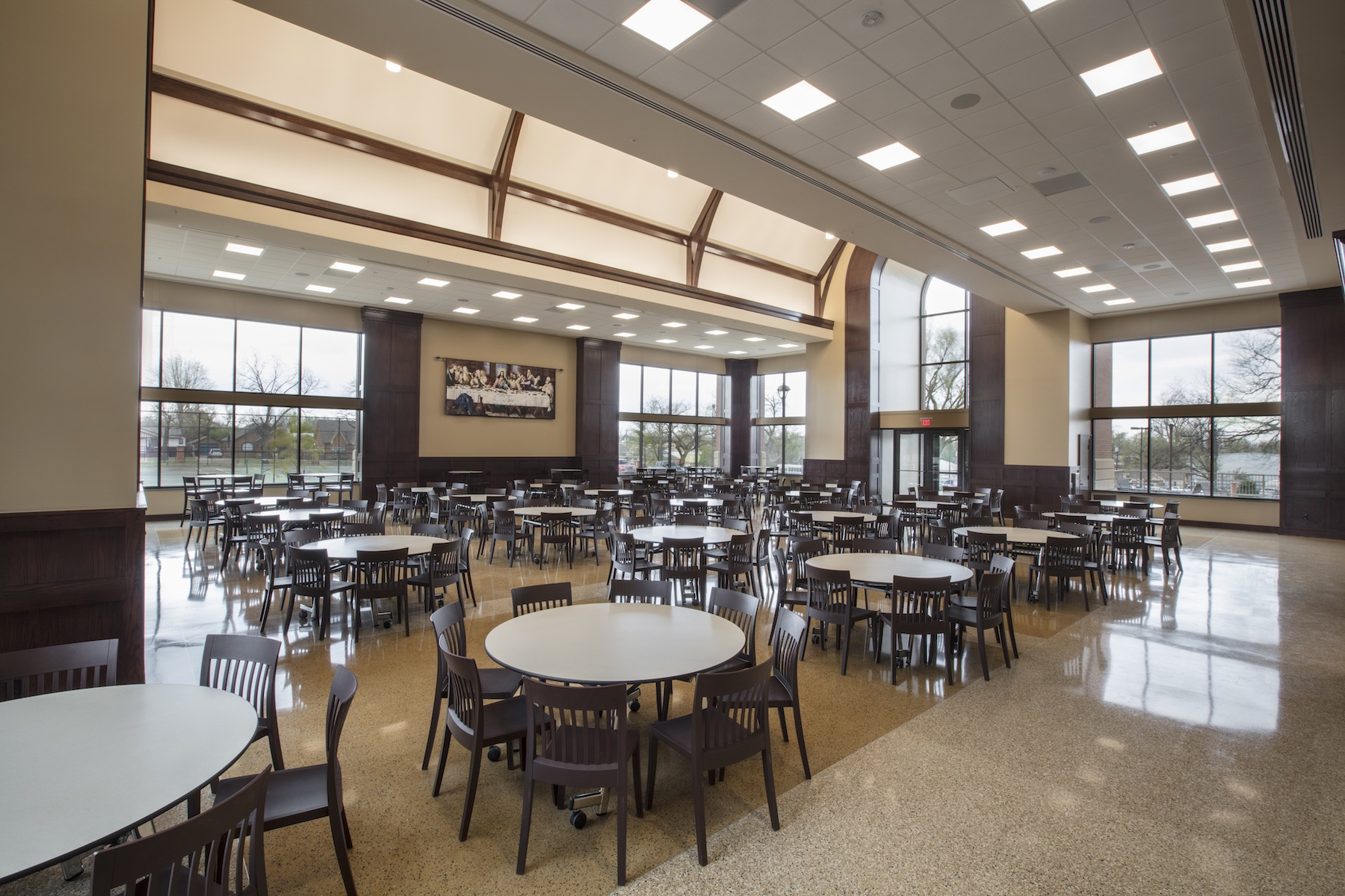 MSM cafeteria 1.jpg