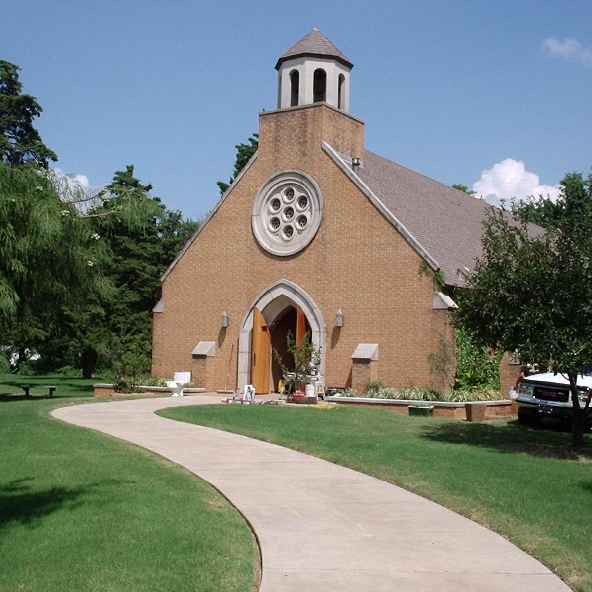 chapel+004.jpg